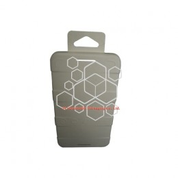 Compostable cellphone electronic protective boxes wholesale