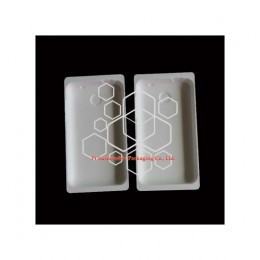 Eco friendly mobile phone protective packaging boxes wholesale