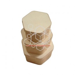Eco-friendly small wood food product packaging boxes for chocolates tea or wine or skincare or fragrance and candle