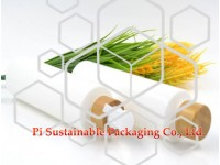 Inquiry of eco friendly cosmetic packaging bottles