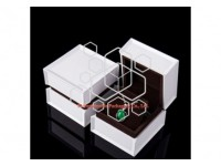 The benefits of custom luxury jewellry packaging boxes