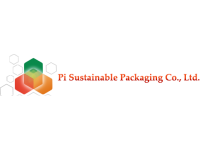 why call us Pi sustainable packaging |?