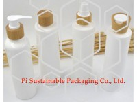Why eco friendly cosmetic packaging becoming more popular?
