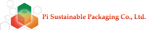 Rufen Sie uns warum Pi Sustainable Packaging Company