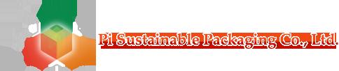 なぜ私達の会社はPi Sustainable Packaging Companyと名づけましたか?