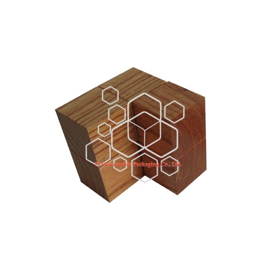 wooden girls ring jewelry box
