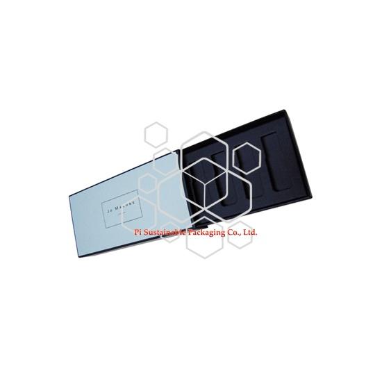 Jo MALONE Emballage d 'huile essentielle adopter Éco friendly boîte de cosmétique d'emballage des cadeaux