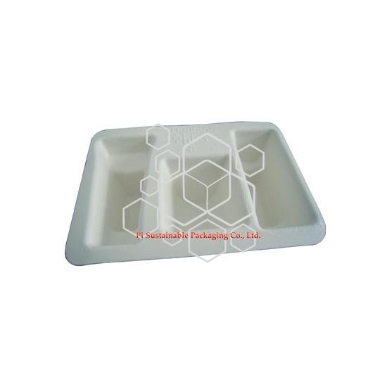 Kleine Hanhoo natürlichen & Bio Kosmetik Schutz verpackung Ressourcen
