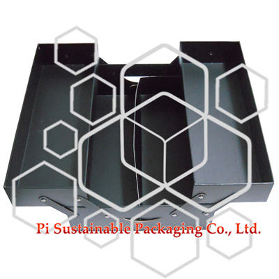 food packaging manufacturers