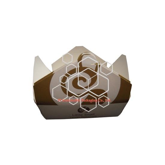 food packaging supplies