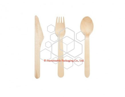 economic cutlery set